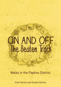 ON AND OFF THE BEATEN TRACK pages 1 to 7