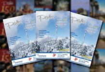 Pals-Magazine-is-out-across-Polis-and-Paphos-now