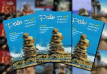 Read Limassol Pals September 2018 Edition online here.