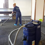 Carpet Cleaning Limassol