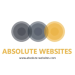 Absolute Websites