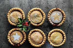 Taste-of-Britain-Mince-Pies