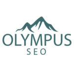 Seo Cyprus Search Engine Optimization
